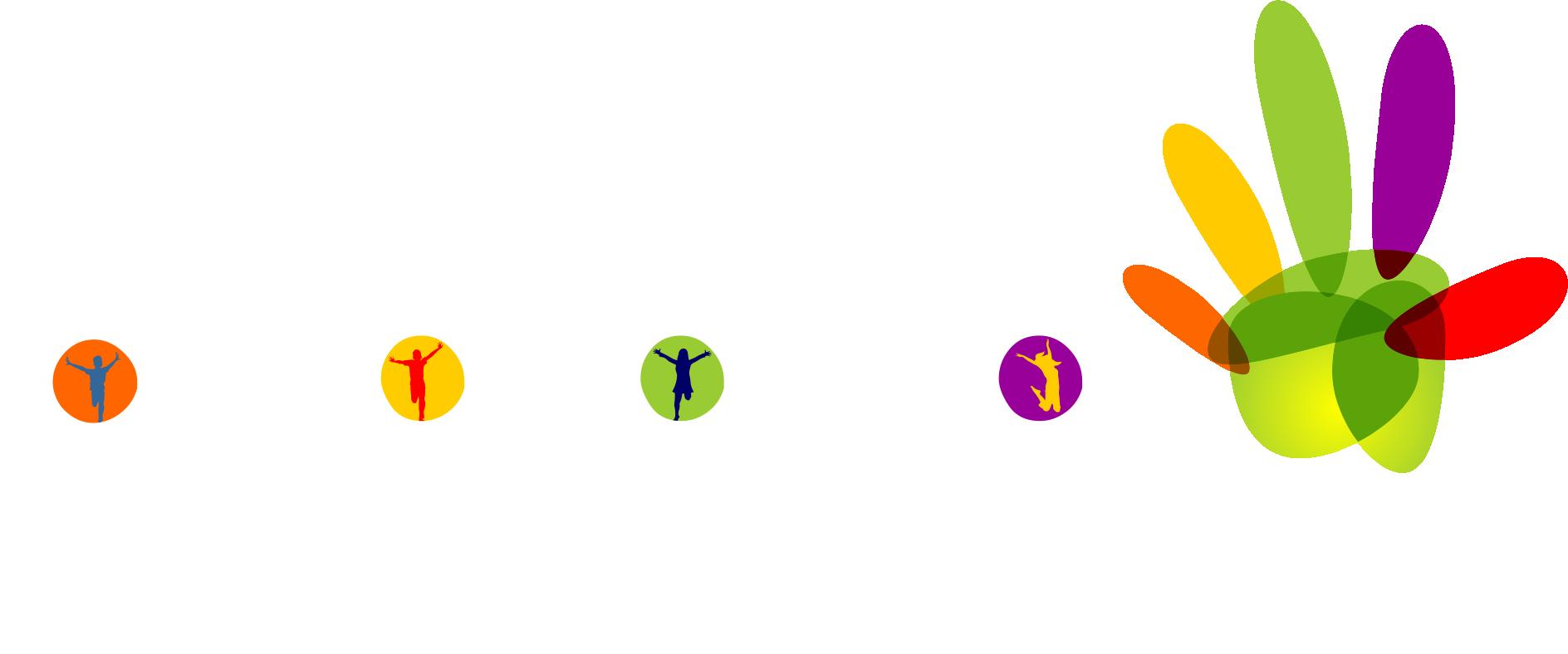 ASOJORIO – Jóvenes #RioPaz