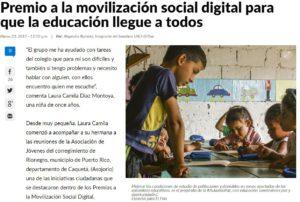 http://www.elpais.com.co/familia/movilizacion-social-digital-para-educar.html